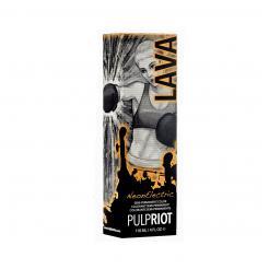 Прямой краситель Neon Electric Lava Pulp Riot 118 мл - Pulp Riot. цена, купить в Украине