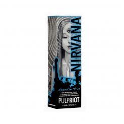 Прямой краситель Neon Electric Nirvana Pulp Riot 118 мл - Pulp Riot. цена, купить в Украине