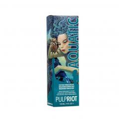 Прямой краситель Aquatic Pulp Riot 118 мл - Pulp Riot. цена, купить в Украине