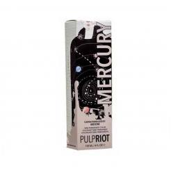 Прямой краситель Mercury Pulp Riot 118 мл - Pulp Riot. цена, купить в Украине