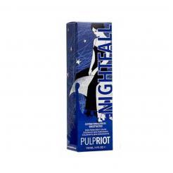 Прямой краситель Nightfall Pulp Riot 118 мл - Pulp Riot. цена, купить в Украине