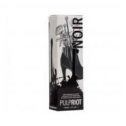 Прямой краситель Nior Pulp Riot 118 мл - Pulp Riot. цена, купить в Украине