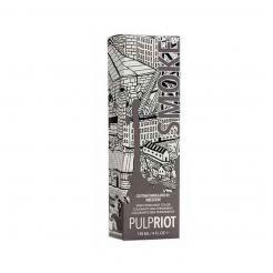 Прямой краситель Smoke Pulp Riot 118 мл - Pulp Riot. цена, купить в Украине