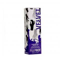 Прямой краситель Velvet Pulp Riot 118 мл - Pulp Riot. цена, купить в Украине