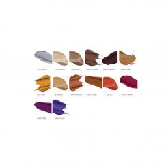 Оттеночный бальзам Colour Bomb ID Hair strong paprika 250 мл - ID Hair Professional. цена, купить в Украине
