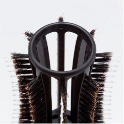 Брашинг Fingerbrush Round L Olivia Garden - Olivia Garden. цена, купить в Украине