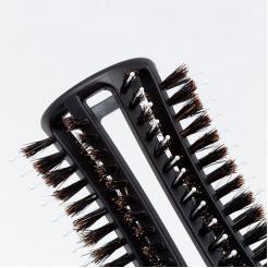 Брашинг Fingerbrush Round XL Olivia Garden - Olivia Garden. цена, купить в Украине