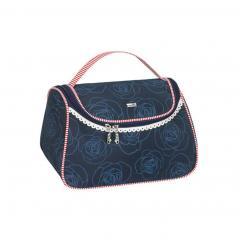 Косметичка 7545 Marina blue Reed - Reed. цена, купить в Украине