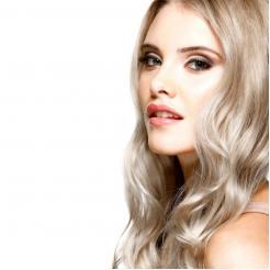 Крем для волос  Violet Blow Dry Cream Surface 118 мл - Surface. цена, купить в Украине
