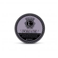 Помада для стайлинга волос Water Soluble Deluxe Pomade Lavish Care - Lavish Care. цена, купить в Украине