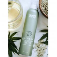 Сухое масло для волос BLOWOUT Surface 118 мл - Surface. цена, купить в Украине