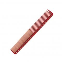 Расческа для стрижки 336 red Y.S.Park - Y.S.Park. цена, купить в Украине