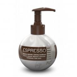 Оттеночный бальзам Vitality's Espresso 9.15 Neutral 200 мл - Vitality's. цена, купить в Украине