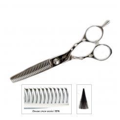Ножницы Y.S.Park ATRN25 - Y.S.Park. цена, купить в Украине