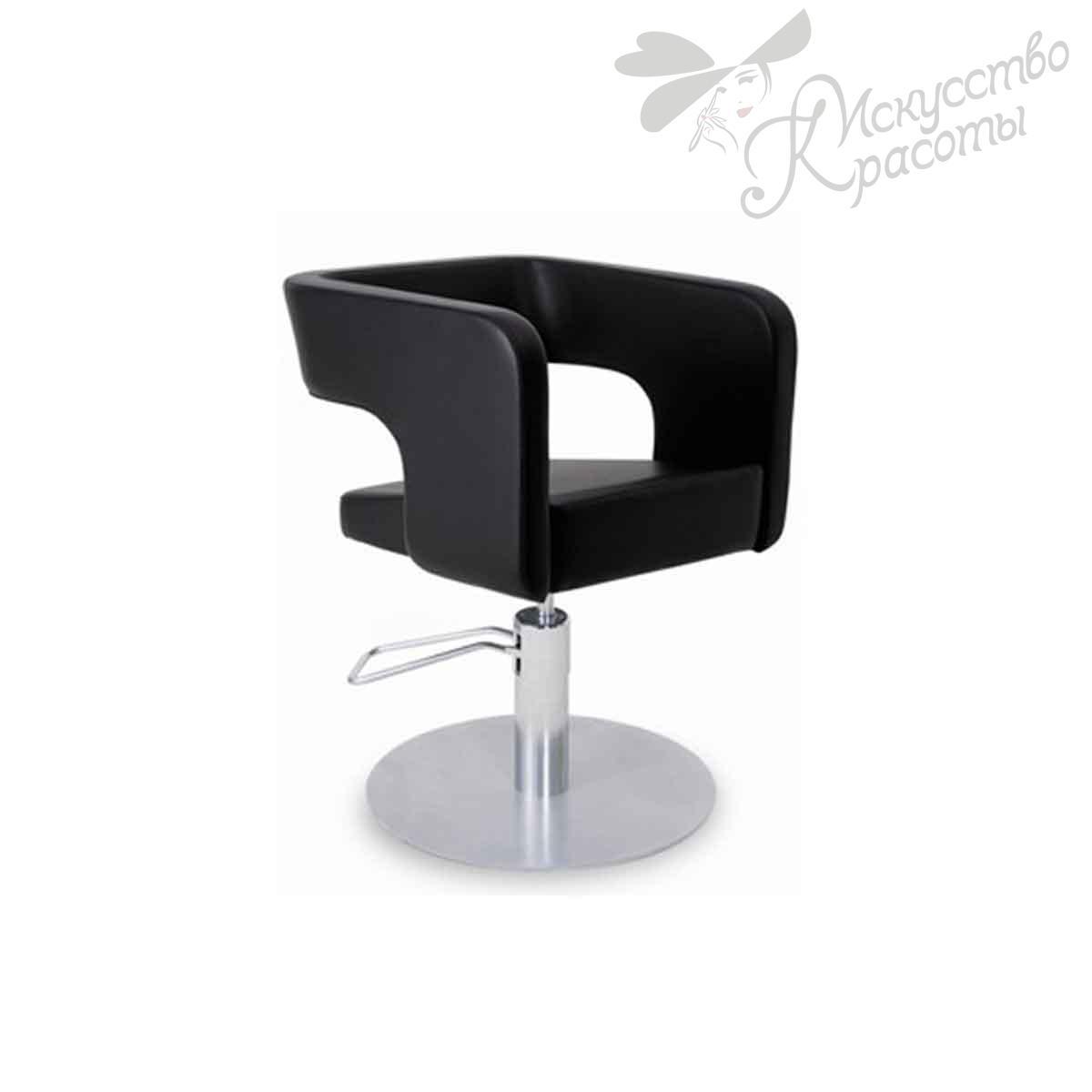 Парикмахерское кресло Тейлор пневматика