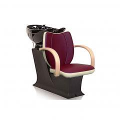 Парикмахерское кресло Толедо под мойку - Self. цена, купить в Украине