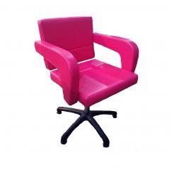 Парикмахерское кресло Фламенко гидравлика - Self. цена, купить в Украине
