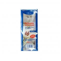 Салфетки для депиляции белые 50 шт Roial - Roial. цена, купить в Украине