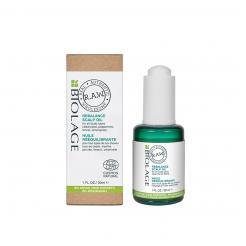 Масло для кожи головы Matrix Biolage R.A.W. Scalp Care Rebalance Scalp Oil 30 мл - Matrix Professional. цена, купить в Украине