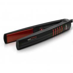 Утюжок для волос 1030 Ga.ma Professional - Ga.ma Professional. цена, купить в Украине