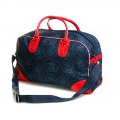 Косметичка 7561 Marina blue Reed - Reed. цена, купить в Украине