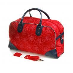 Косметичка 7562 Marina red Reed - Reed. цена, купить в Украине