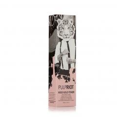 Тонер Rose Gold Pulp Riot 90 мл - Pulp Riot. цена, купить в Украине