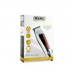 Триммер Wahl Detalier 08081-016 - Wahl. цена, купить в Украине