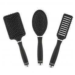 Щетка для волос Atelier Style Wet Brush Tondeo - Tondeo. цена, купить в Украине