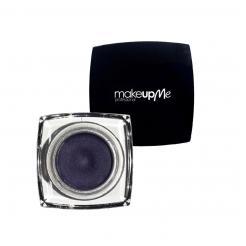 Гелевая водостойкая подводка фиолетовая Make Up me - Make Up me. цена, купить в Украине