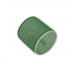 Бигуди-липучки зеленые 300006 TICO 57 мм - TICO Professional. цена, купить в Украине