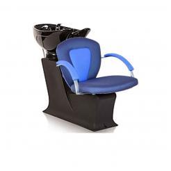 Парикмахерское кресло Грета под мойку - Self. цена, купить в Украине