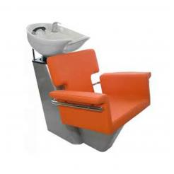 Парикмахерское кресло Квадра под мойку - Self. цена, купить в Украине