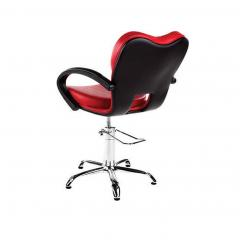 Парикмахерское кресло Клио пневматика - Self. цена, купить в Украине