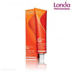 Интенсивное тонирование 4/71 Londa Professional 60 мл - Londa Professional. цена, купить в Украине