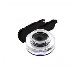 Гелевая термоподводка для глаз черная Tony Moly - Tony Moly. цена, купить в Украине