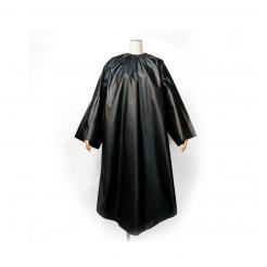 Накидка Tinting Gown Black  Y.S.Park - Y.S.Park. цена, купить в Украине
