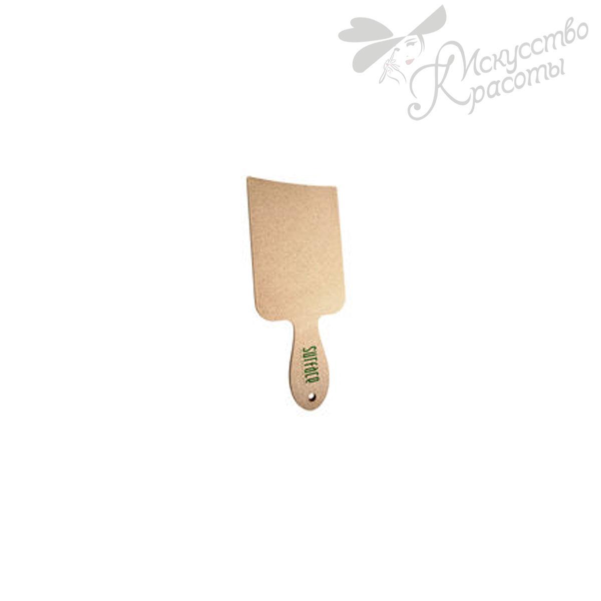 Лопатка для окрашивания Balayage Board Surface