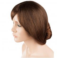 Сеточка для волос светлая EUROstil 1 шт - EURO stil. цена, купить в Украине