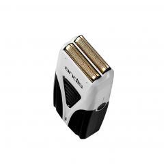 Шейвер ANDIS аккумуляторный PROFOIL LITHIUM TS-2 с зарядной станцией - Andis. цена, купить в Украине