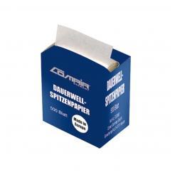 Бумага для химзавивки Comair 500 шт - Comair. цена, купить в Украине