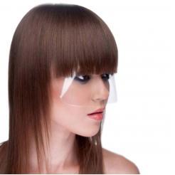 Защитная маска для лица 1 шт - . цена, купить в Украине