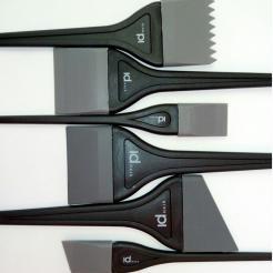 Кисточки, венчики, лопатки для окрашивания