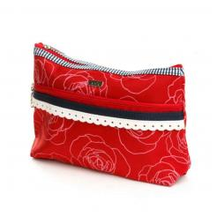 Косметичка 7550 Marina red Reed - Reed. цена, купить в Украине