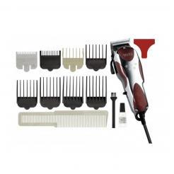 Машинка для стрижки волос Magic Clip 5 star Wahl 08451-016