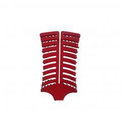 Щетка продувная красная 912145 Vilins - Vilins. цена, купить в Украине