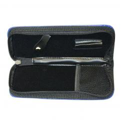 Чехол для одних ножниц SWAY Blue 999005 - SWAY. цена, купить в Украине