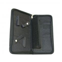 Чехол для двух ножниц Sway Stylist 999006 - SWAY. цена, купить в Украине