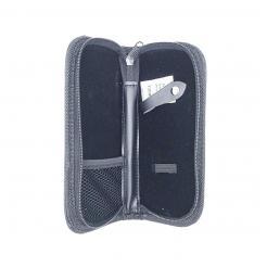 Чехол для ножниц Sway Barber Style 999010 - SWAY. цена, купить в Украине