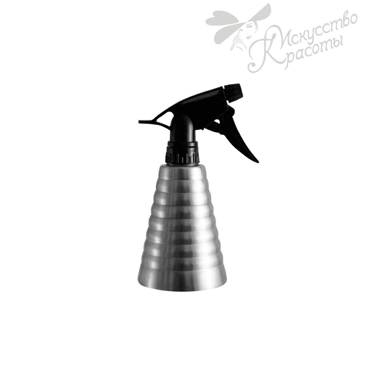 Распылитель алюминиевый Stainless Comair 300 мл